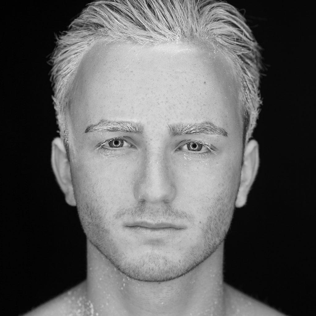 Portraitfotografie Ringlicht - Bild Nr. 3 - by aha fotomanufaktur