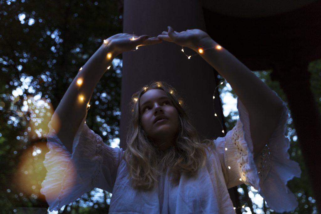Lichtershooting - Bild Nr. 1 - by aha fotomanufaktur